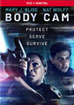 Body Cam - DVD Coming Soon