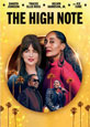 The High Note - Recent DVD Releases