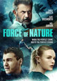 Force of Nature - Recent DVD Releases