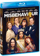 Misbehaviour - DVD Coming Soon