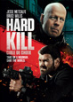 Hard Kill - Recent DVD Releases