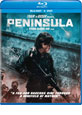 Train to Busan Presents: Peninsula - DVD Coming Soon