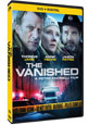The Vanished - Recent DVD Releases