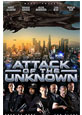 Attack of the Unknown - Recent DVD Releases