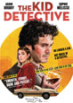 The Kid Detective - Recent DVD Releases