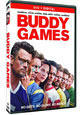 Buddy Games - DVD Coming Soon