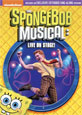 The SpongeBob Musical: Live on Stage! - DVD Coming Soon
