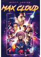 Max Cloud - Recent DVD Releases