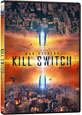 Kill Switch on DVD cover