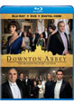 Downton Abbey - DVD Coming Soon