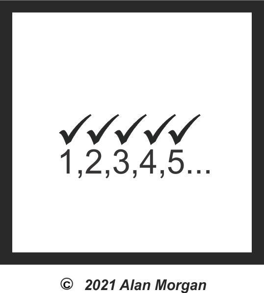 Puzzle 1005>