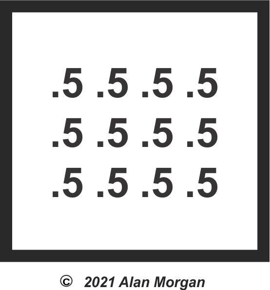 Puzzle 1012>