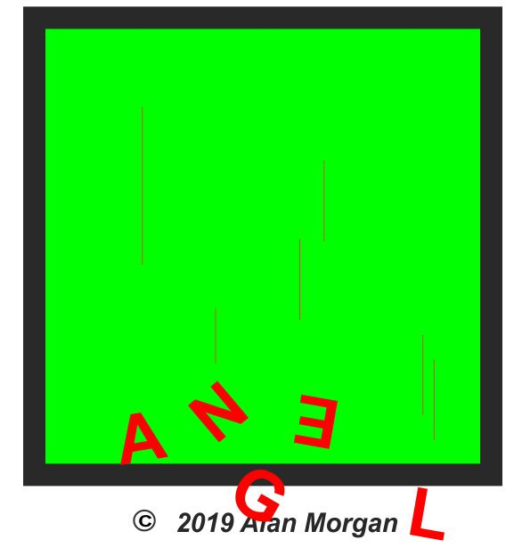 Puzzle 933