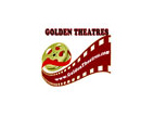 Golden Theatres Logo