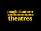 Magic Lantern Theatres Logo