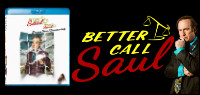 BETTER CALL SAUL Season 5 Blu-Ray Contest