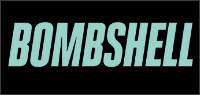 BOMBSHELL Advance Screening Pass Contest