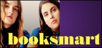 "Enter for your chance to win ""BOOKSMART"" on Blu-ray. Available now on Blu-ray, DVD & Digital."