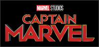 "Enter for your chance to win passes to an advance screening of ""CAPTAIN MARVEL"". In theatres March 7"