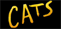 CATS Advance Screening Pass Contest