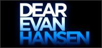DEAR EVAN HANSEN Toronto Montreal Advance Screening Contest