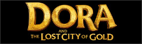 "Enter for your chance to win passes to an advance screening of ""DORA AND THE LOST CITY OF GOLD"" or passes to the film when it opens in theatres August 9. Banner"