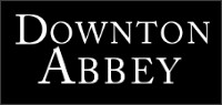 DOWNTON ABBEY Blu-Ray Contest