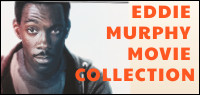 EDDIE MURPHY Movie Collection Contest