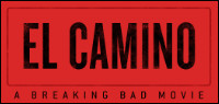 EL CAMINO: A BREAKING BAD MOVIE Blu-Ray Contest