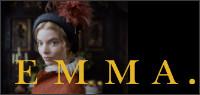 EMMA. Blu-Ray Contest