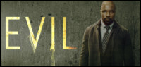 EVIL Season One DVD Contest