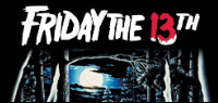 FRIDAY THE 13th 40th Anniversary Digital Copy contest