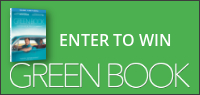 "Enter for your chance to win ""GREEN BOOK"" on Blu-ray. Available now on Blu-ray & Digital."