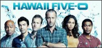 HAWAII FIVE-0 THE FINAL SEASON DVD Contest