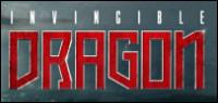 INVINCIBLE DRAGON Blu-Ray Contest