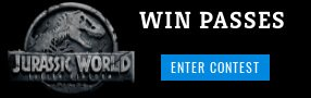 Enter for your chance to win passes to see an advance screening of