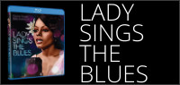 LADY SINGS THE BLUES Blu-Ray Contest
