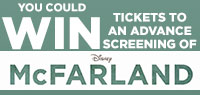 Win passes to see McFarland