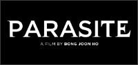 PARASITE Blu-Ray Contest