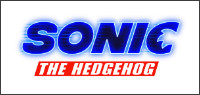 SONIC THE HEDGEHOG Advance Screening Family Pass Contest