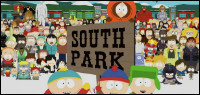 SOUTH PARK: THE COMPLETE TWENTY-THIRD SEASON Blu-Ray Contest