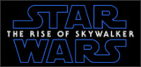 STAR WARS: THE RISE OF SKYWALKER Canadian Premiere Screening Contest