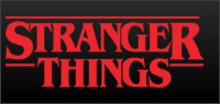 "Enter for your chance to win a ""Stranger Things Monopoly Board Game"" and a ""Stranger Things action figure 3pk"""