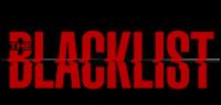 THE BLACKLIST SEASON SEVEN DVD Contest