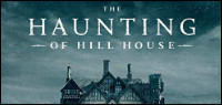 "Enter for your chance to win ""THE HAUNTING OF HILL HOUSE Season One"" on Blu-ray. On Blu-ray & DVD October 15."