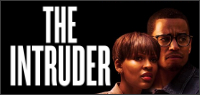 """If you live in Toronto, you could win passes to an advance screening of """"THE INTRUDER"""" Opens in theatres everywhere May 3."""