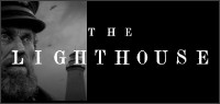 THE LIGHTHOUSE Blu-Ray Contest