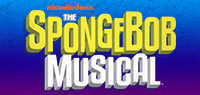 THE SPONGEBOB MUSICAL Family Pass Contest