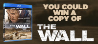 You could win a copy of