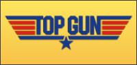 TOP GUN 4K Digital Copy Contest